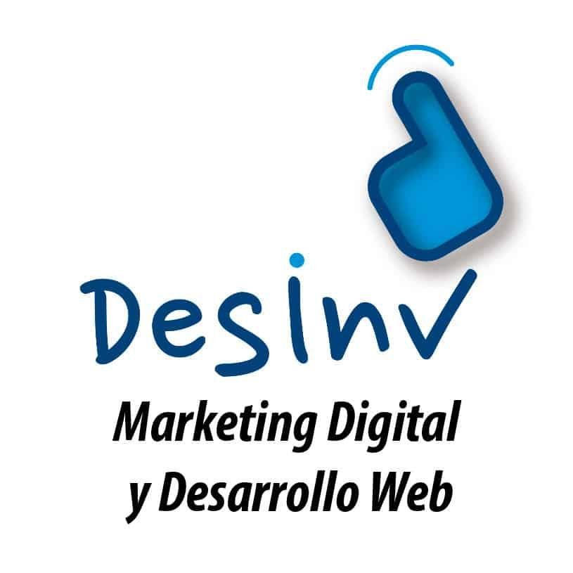 Diseño Web y Marketing Digital Galicia