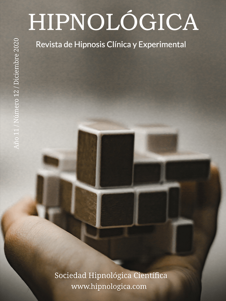 Revista-Hipnologica