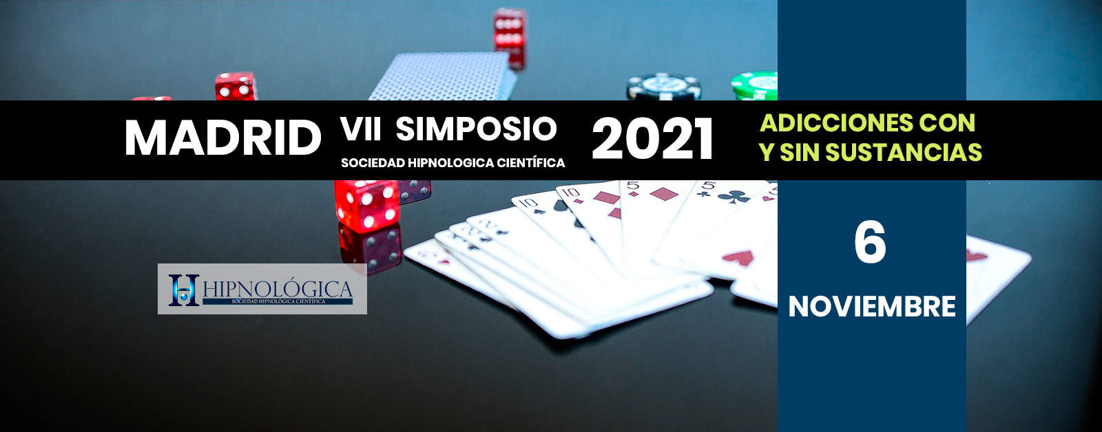 Simposio 2021